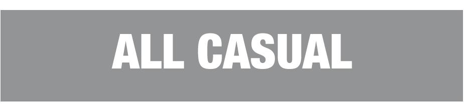 women-casualwear-all