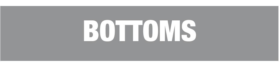 women-casualwear-bottoms