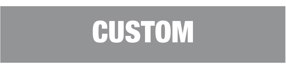 women-casualwear-custom