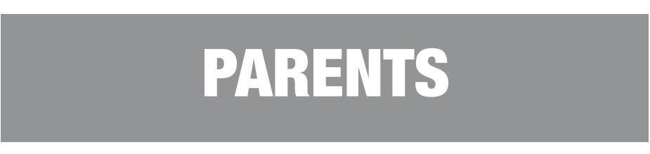 novelty-parent
