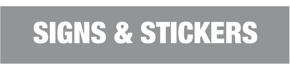 novelty-signs_stickers