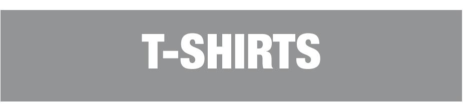 women-casualwear-tshirts