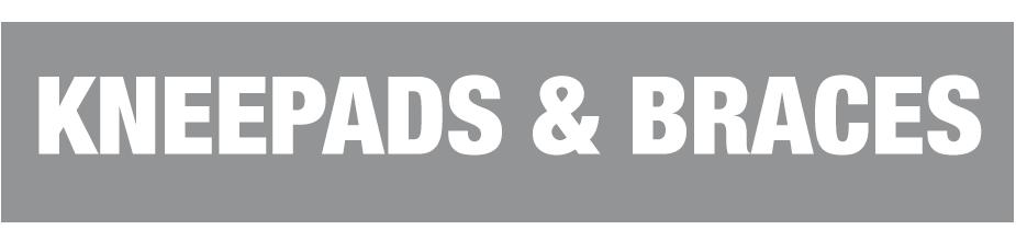 equipment-kneepads_braces