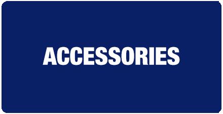 women-shoe-accessories