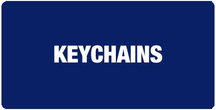 novelty-keychains