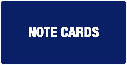 novelty-notecards