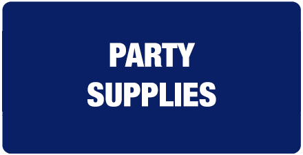 novelty-partysupplies