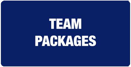 men-packages