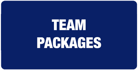 women-packages