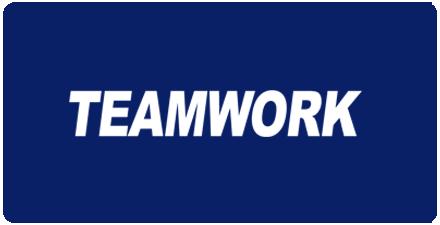 women-jerseys-teamwork