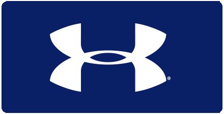 women-jerseys-underarmour