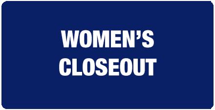 clearance-women