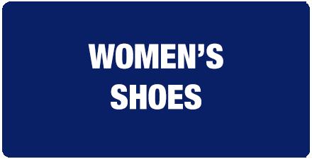 women-shoe