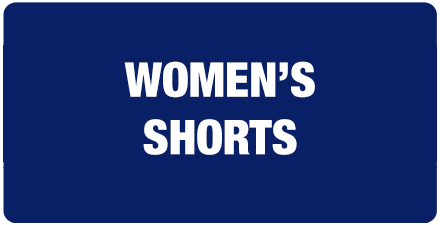 women-shorts