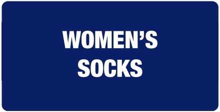 women-socks