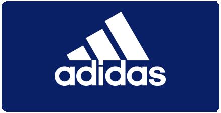 women-jerseys-adidas