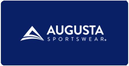 women-jerseys-augusta