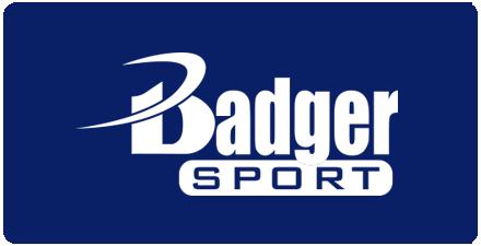 women-jerseys-badger