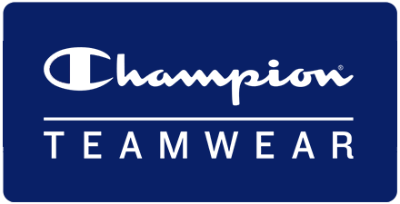 women-jerseys-champion