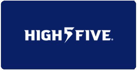 women-jerseys-highfive