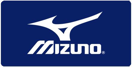 women-shoe-mizuno