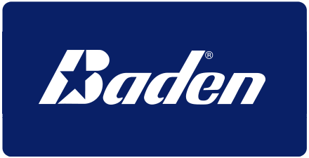 equipment-volleyballs-baden