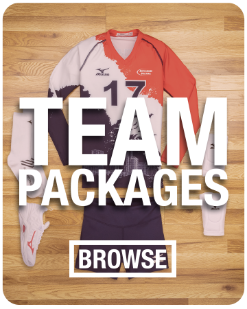 team-packages