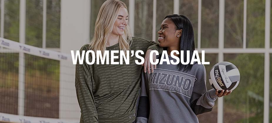 women-casualwear