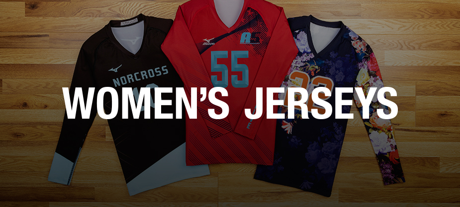 women-jerseys