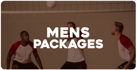 MENS PACKAGES