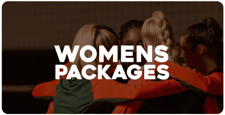 WOMENS PACKAGES