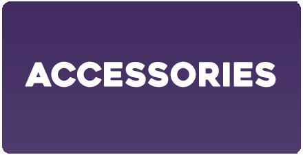equipment-volleyballs-accessories