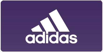 women-shoe-adidas