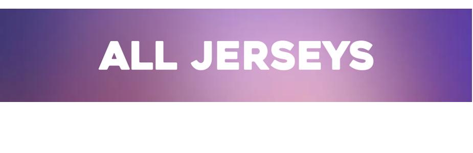 women-jerseys-all