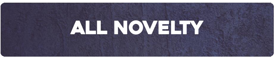 novelty-all
