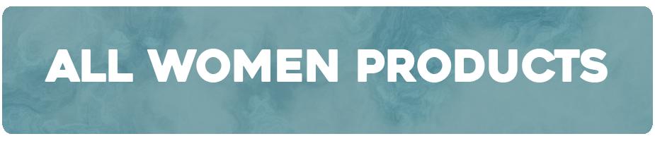 women-all