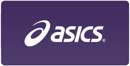 women-shoe-asics