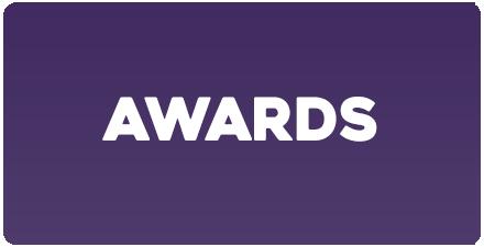 novelty-awards
