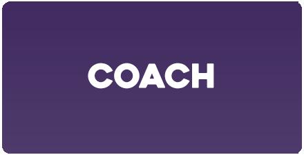 novelty-coach