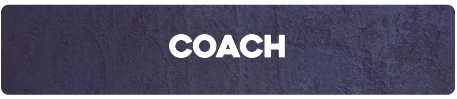 novelty-coach