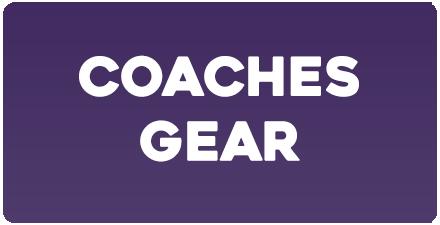 women-coach