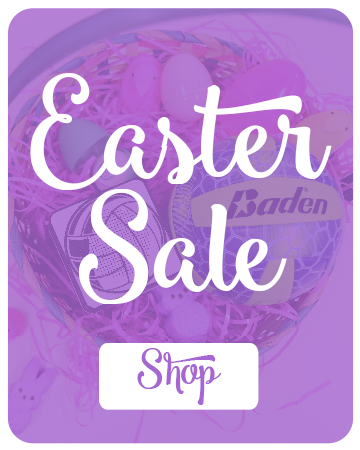 sale.easter