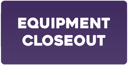 clearance-equipment