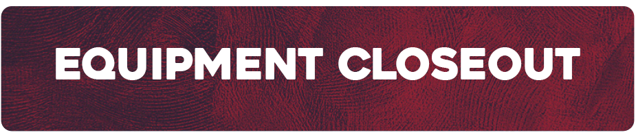 clearance-equipment