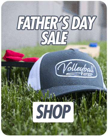 sale.Fathers Day
