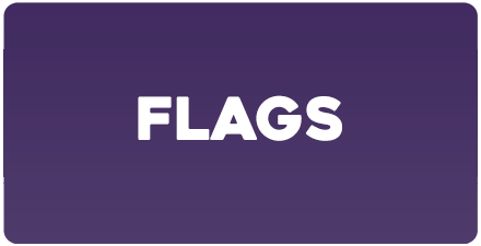 novelty-flags