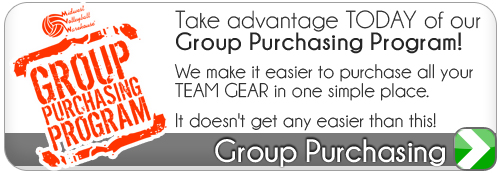 Save time... Group Purchasing Plans are here to help you!