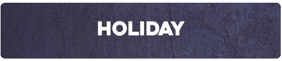 novelty-holidays