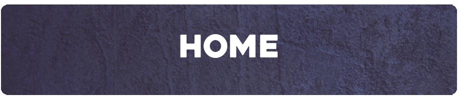 novelty-home