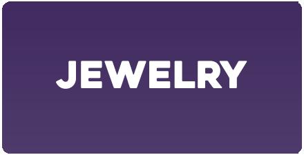 novelty-jewelry